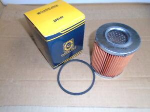 TRIUMPH 2000 2500 Filtre à huile