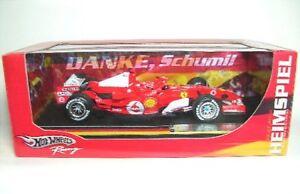 Ferrari-248-f1-No-5-Michael-schumacher-merci-schumi