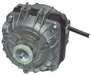 Kühlschrank Ventilator : Lüftermotor ventilator original teilenummer 28fr503 motor