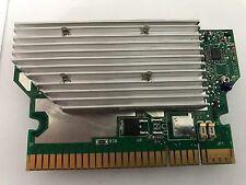 347884-001, 367239-001 - HP VRM FOR PROLIANT ML350 G4, ML370 G4.