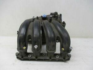 Intake Manifold Inlet Manifold BMW 3 (E90) 320I 7529440