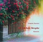 Die nächste Strophe von Christel Trausch (2004, Gebundene Ausgabe)