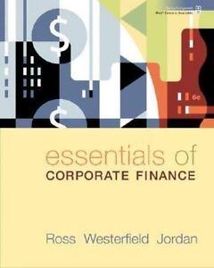 Essentials-of-Corporate-Finance-by-Bradford-D-Jordan-Stephen-A-Ross-and-Rando
