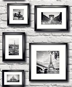 Nouveau-muriva-blanc-mur-en-brique-la-France-Paris-dans-des-cadres-fonctionnalite-Fond-d-039-ecran