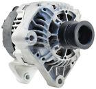 BMW Alternator Z3 2.8 97-00 Generator 12311432982 90 AMP