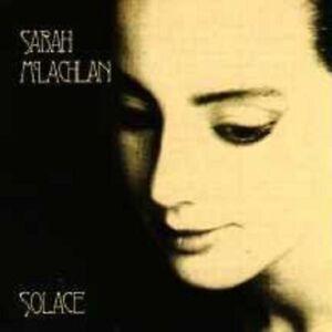 SARAH-MCLACHLAN-034-SOLACE-034-CD-NEW