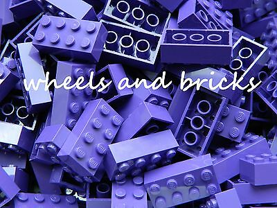 Wheels-And-Bricks