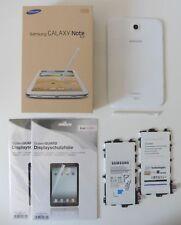 Samsung Galaxy Note 8 GT-N5100 - Ersatzteile