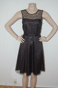 0413568a7119 Details zu *** REBER** Damen Hochzeit kleid Partykleid festlich Abendkleid  -MADE IN GERMANY