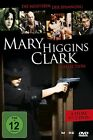 Mary Higgins Clark Collection (2012)