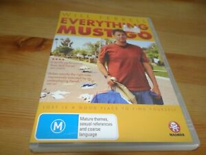 EVERYTHING-MUST-GO-DVD-CHEAP