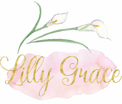 Lilly Grace Boutique