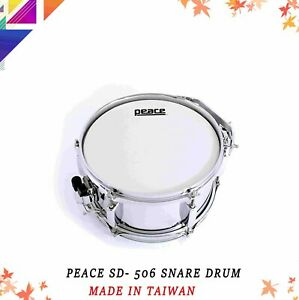 PEACE-SD-506-SNARE-DRUM