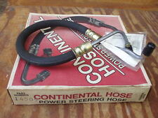 1978 1979 Ford Pick-Up Truck F-100 F-150 Bronco power steering hose #14505 NOS!