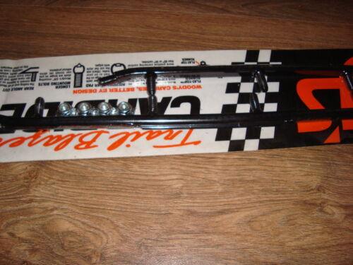 "NEW Woodys Carbides TSD4-6180 6/"" Inch 1996-1998 MXZ 440 1996-1997 583"