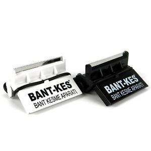 50mm Heavy Duty Tape Gun Dispenser Office Sellotape Sticky Cellotape Holder UK