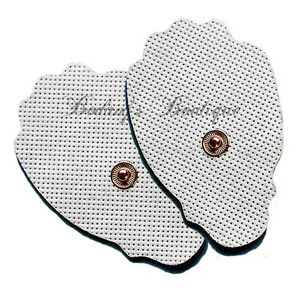 20-Replacement-Electrode-Pads-Large-for-PALM-amp-ECHO-Digital-Massagers-Massage