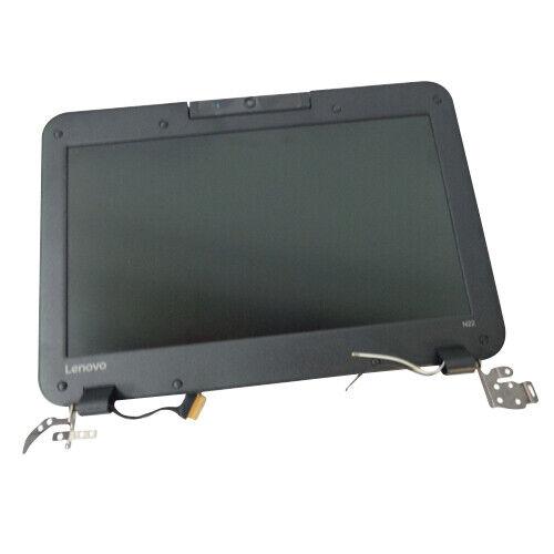 LAPTOP LCD SCREEN FOR HP 747752-001 737658-00114.0 LTN140KT13-301 N140FGE-E32