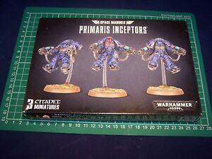 Space-Marine-Inceptors-Plasma-Exterminators-bits