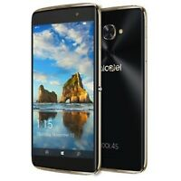 Alcatel Idol 4S Cell Phone