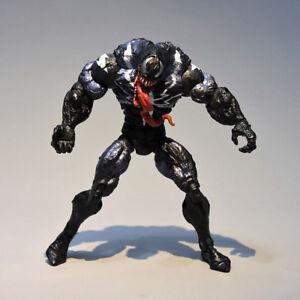 6-039-039-Comic-Book-Heros-Avengers-Venom-Movie-Monster-Venom-PVC-Action-Figure-Toys
