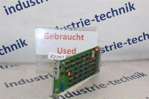 H-amp-B-Contronic-P-70933-4-0369-304-369304A10-Pcm-13