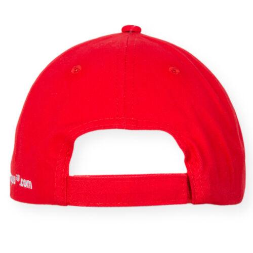 Grandpa Multi-Task Hat Cap Gift