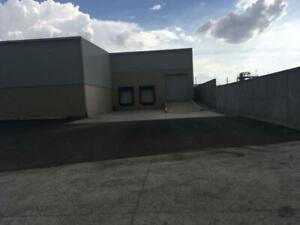 Bodega en Renta  en Corredor Industrial Ramos Arizpe