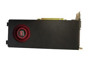Pour HP Amd Radeon R9-380 4 Go GDDR 5 HDMI DVI DP GPU CARTE GRAPHIQUE 807416-001