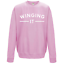 Winging-It-Sweatshirt-JH030-Sweater-Jumper-Funny-Cool-Slogan-Statement thumbnail 8