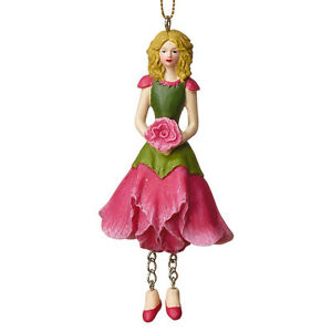 Blumenmaedchen-Fee-Deko-Figur-Elfe-Azalee-rosa-haengend