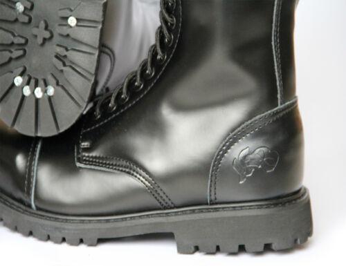 44 Nero 39 40 47 Boots 43 Stivali Buchi 37 42 38 45 46 41 30 txYPwHpqx