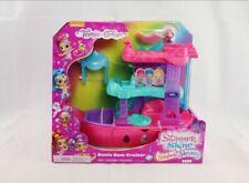 Shimmer and Shine Teenie Genies Genie Gem Cruiser Playset FHP02