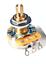 POTENTIOMETRE-CTS-500K-long-split-shaft-12-7mm-log-pour-toutes-guitares miniature 1