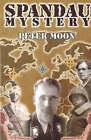 Spandau Mystery by Peter Moon (Paperback, 2007)