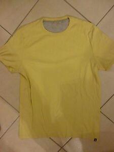 tshirt-CELIO-t-xl