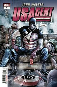 US-Agent-1-Cover-A-NM-1st-Print-Marvel-Comics-2020