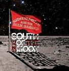 South Side of the Moon by Gideon Smith & the Dixie Damned (CD, Apr-2008, Small Stone Records)