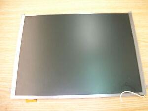 """Display L133X1-3 13.3"""" LCD BGNqbbi8-08122954-670067780"""