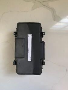 honda civic hybrid fuse box 2004 honda civic hybrid fuse box oem ebay 2005 honda civic hybrid fuse box 2004 honda civic hybrid fuse box oem ebay