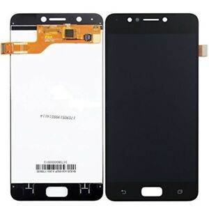 Touch-Screen-Glas-Lcd-Display-fuer-Asus-Zenfone-4-Max-Zc520kl-X00hd-5-2-034