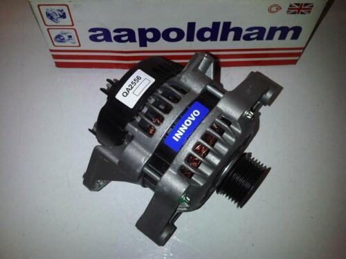 VAUXHALL ASTRA MK3 Cavalier MK3 1.6 1.8 2.0 100 A Innovo alternateur 1992-1998