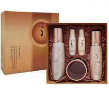 Danahan Hyoyong Skin Care 3pc Set Wrinkle Care, Whitening Korean Cosmetics