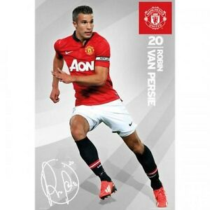 Manchester United FC Children/'s Wellington sock boots NWT Red Devils MAN U EPL