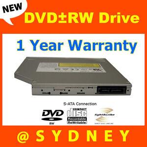 HP DVDRAM GT20L ATA DEVICE WINDOWS 7 X64 TREIBER