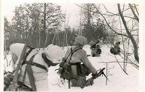 WW-2-lt-Orel-Orjol-gt-im-Winter-1942-Panzer-Propaganda-Kompanie-693-6