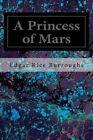 A Princess of Mars by Edgar Rice Burroughs (Paperback / softback, 2014)