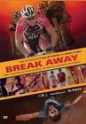 Break Away 818728010351 Region 1 DVD