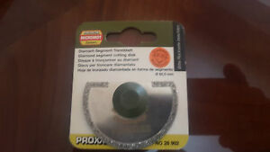 Proxxon-Troncatore-diamantato-per-OZI-E-65-mm