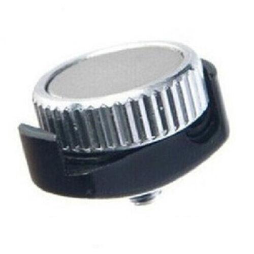 1x Bicycle Wheel Spoke Magnet Computer Speed Sensor For Garmin Planet Bike Parts